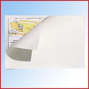 Защитные конверты для ламинирования А4
