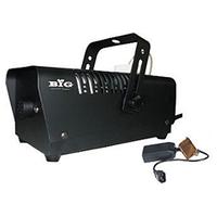 Генератор дыма 400W BK-001B