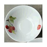 Салатник 17,5см Milika Cherry M0651-CG003-7-8