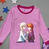 Пижама Frozen для девочки., фото 3