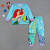 Пижама Ariel для девочки., фото 2
