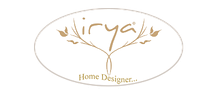 Полотенца Irya