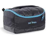 Cумка для туалетных принадлежностей Tatonka Wash Case