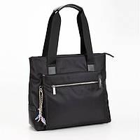 Женская городская сумка, фото 1