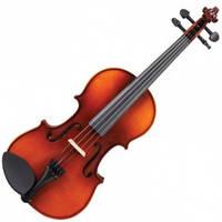 Скрипка Antoni ACV32 Debut (1/2)