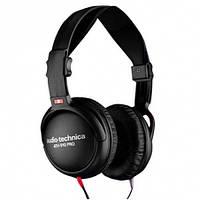Наушники Audio Technica ATH910PRO Наушники Audio-Technica ATH910PRO
