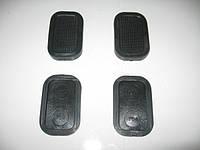Накладка педали на Ford Transit год 1986-1997 (86VB2454AA)