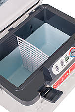 Автохолодильник CarEx RI-19-4DA, фото 3
