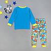 Пижама Minions для мальчика., фото 2
