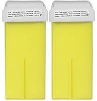 Воск кассетный Лимон 100 мл (Италия)