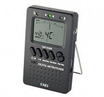 Тюнер/Метроном Eno EMT-20GB