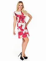 Женское летнее платье  PP1002, фото 1