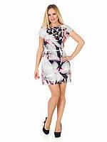 Женское летнее платье  PP1006, фото 1