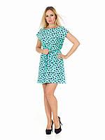 Женское летнее платье  PP01012, фото 1