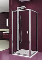 Душові двері SALGADO 103-06076