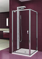 Душові двері SALGADO 103-06077