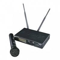 Радиосистема AUDIX OM5
