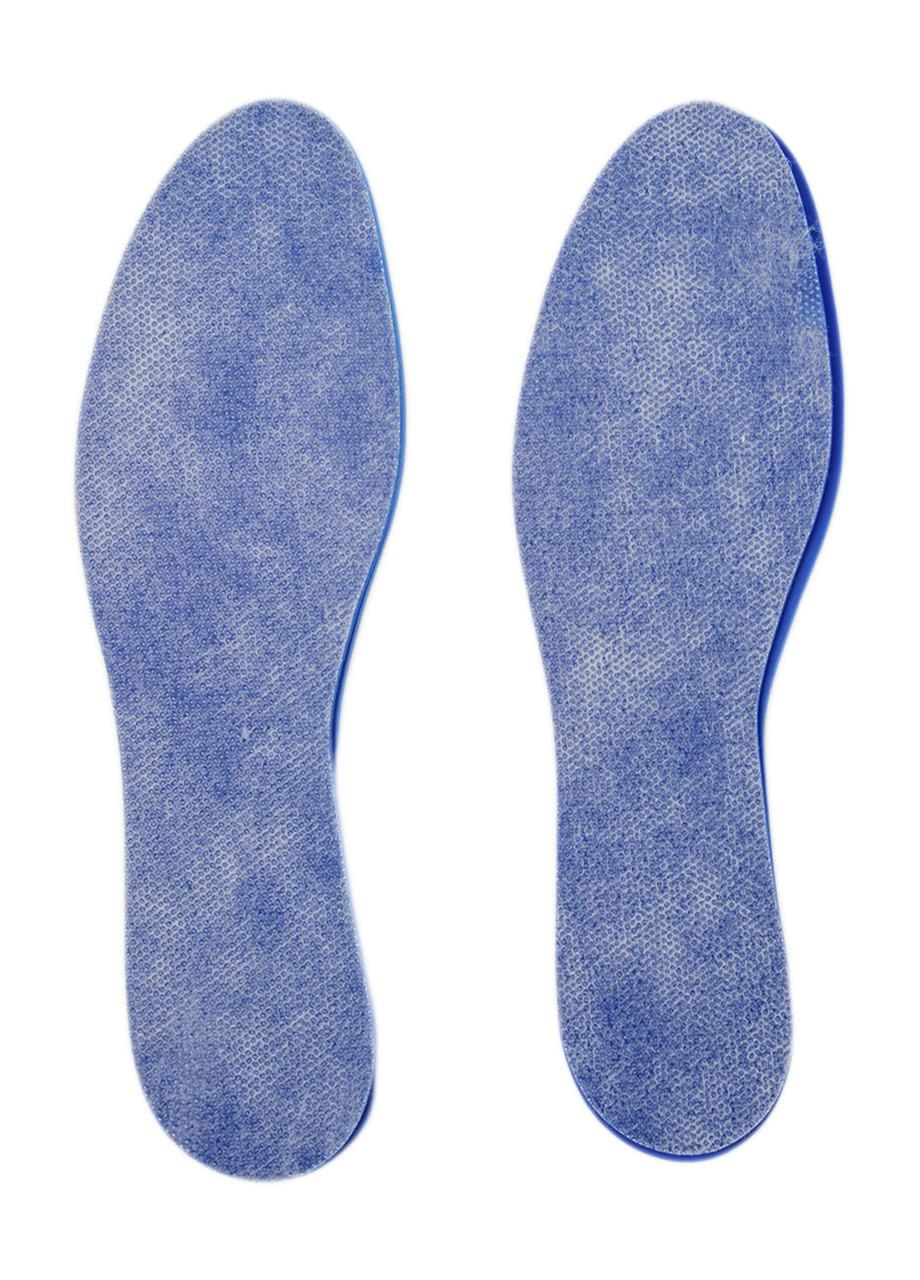 Стельки (2 пары) Randoo 41-42 Синий