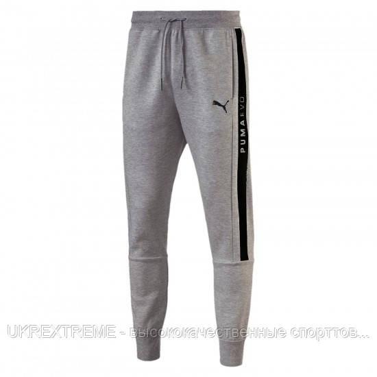 397b67933a4ac6 Штаны Puma Evo Core Sweat Pants 57244404 (ОРИГИНАЛ): продажа, цена в ...
