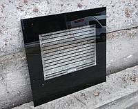 Купить стекло к газовой плите в Украине., фото 1