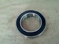Подшипник выжимной на 420 мм (D=110 d=70 L=25) без муфты HOWO, DONG FENG(300 л.с.),SHAANXI