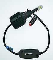 Светодиодные лампы LED STELLAR F1 H1 Can-Bus, фото 1