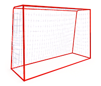 Ворота для футзала 3*2м