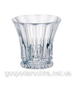 Набор стаканов для виски 300 мл 6 шт Bohemia Wellington