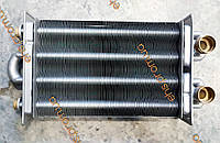 Теплообменник битермический  Beretta CIAO , SMART, NORD 260mm
