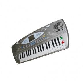 Синтезатор FARFISA SK-410 @