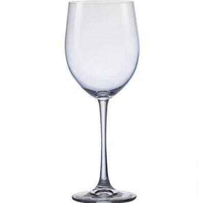 Набор бокалов для вина Bohemia Vintage 700 мл 2 штуки (40602-700), фото 2