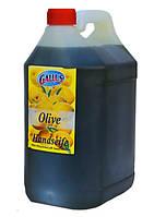 Жидкое мыло Gallus, оливка 5 л, Германия, фото 1
