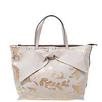 Женская сумка  RIPANI Артикул:5301