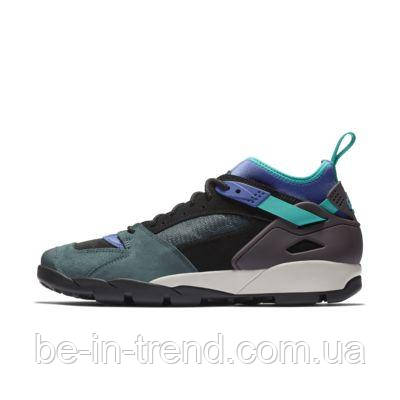 Мужские кроссовки Nike ACG Air Revaderchi Men's Shoe (Оригинал) Bigl.ua