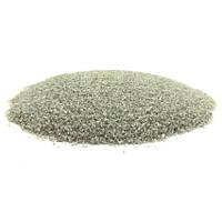 Aquaviva Песок кварцевый Aquaviva 1-2 (25 кг)