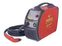Аппарат плазменной резки SELCO Genesis 90