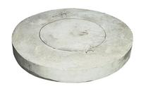 Кришки бетонні 1200*140 мм, фото 1