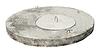 Кришки бетонні 1700*140 мм