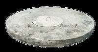 Кришки бетонні 2200*140 мм, фото 1