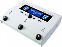 Вокальный процессор TC-Helicon Voice Live Play GTX