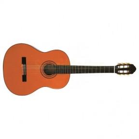 Классическая гитара для декора EKO CS-15