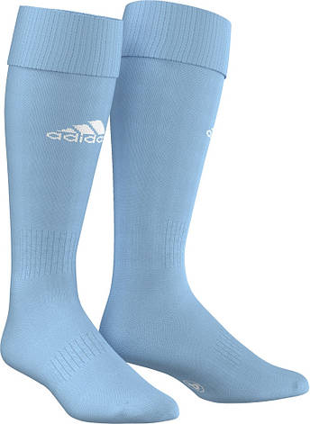 Гетры Adidas Milano Sock A97997 , ОРИГИНАЛ, фото 2