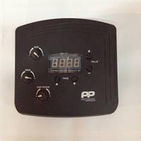 Модуль Perfomance Percussion PP-500E Module ДЕКОР