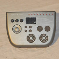 Модуль Orla TD-90 ДЕКОР