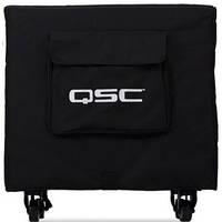 Чехол для акустической системы QSC Ksub Cover