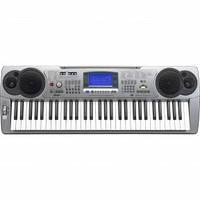 Синтезатор для обучения Orla Karawan 2 Oriental уценка