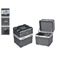 Кейс для микрофонов Boston HC-MIC-6