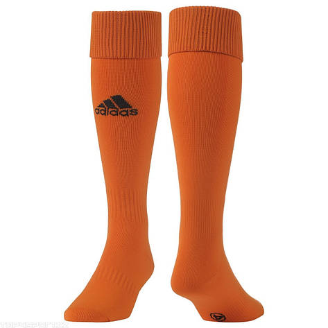 Гетры Adidas Milano Sock E19293 , ОРИГИНАЛ, фото 2