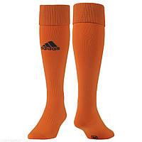 Гетры Adidas Milano Sock E19293 , ОРИГИНАЛ