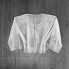 """Куртка для пресотерапії ТМ """"Антоніна"""", щільна, фото 2"""